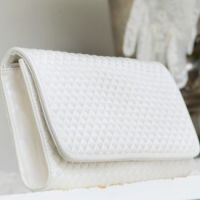 Trista_Quilted_PLS_1_650_452_80