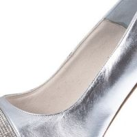 Charisse_Silver_650_559_80