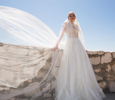 Jils Bride Braut Und Abendmode Neumunster